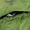 Osprey W's Sirrus 24 Thyme Green